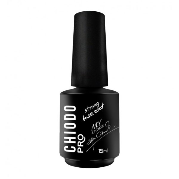 Base Strong Chiodo 15ml 1