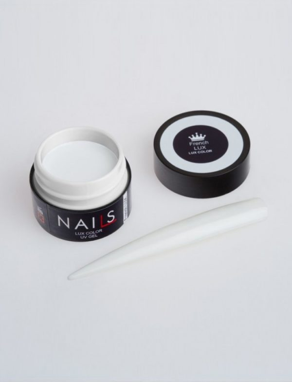 French Lux Nails 5ML 1